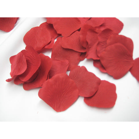 Rose Petals - Wholesale Wedding Chair Covers l Wedding & Party Supplies