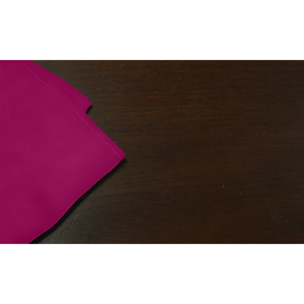 Lamour Satin Napkins (Pack of 10)