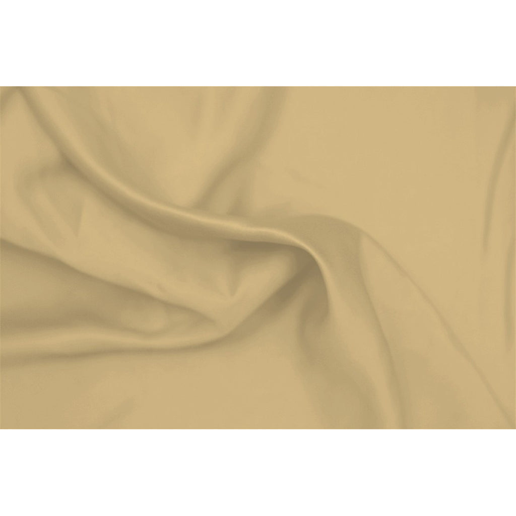 "120"" Round Lamour Satin Tablecloth - Wholesale Wedding Chair Covers l Wedding & Party Supplies"