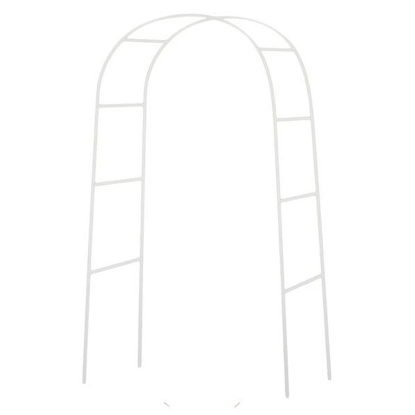 Garden Arch - Wholesale Wedding Chair Covers l Wedding & Party Supplies