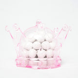 Crown Candy holders (1 dozen)