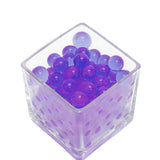 Water Beads - Wholesale Wedding Chair Covers l Wedding & Party Supplies