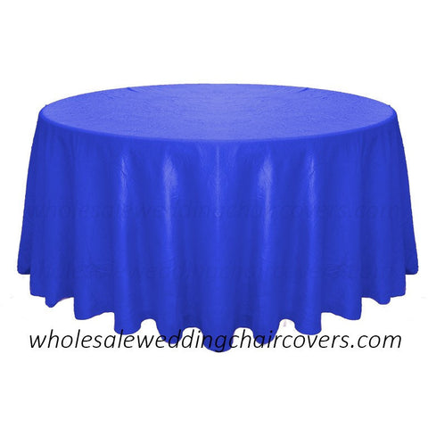 tablecloth wholesale wedding chair covers l wedding party supplies