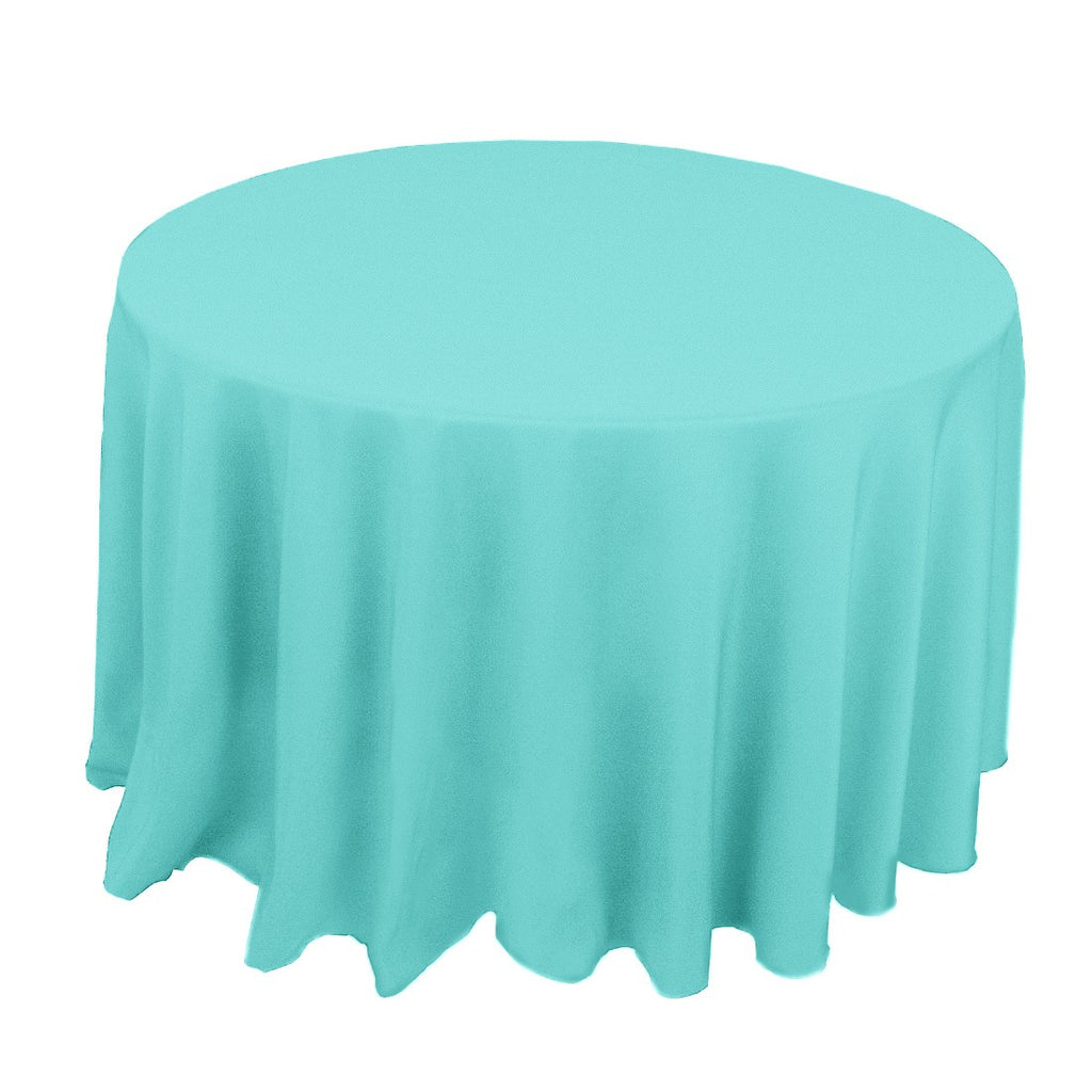 Superbe Wholesale Wedding Chair Covers