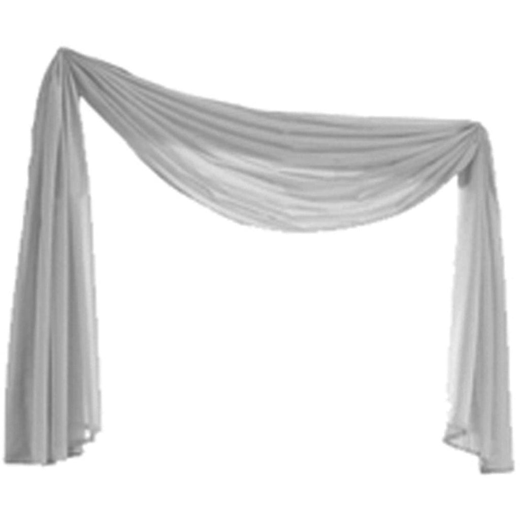 weddings draping white decor services group wall potter drapes events ceiling images for backdrop swagging and