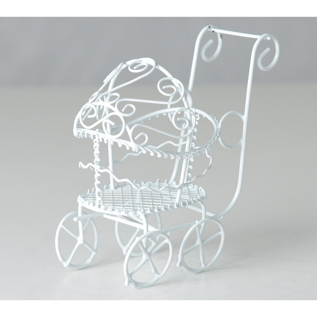 Stroller favors – Wholesale wedding chair covers
