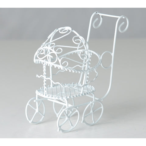 Stroller favors - Wholesale Wedding Chair Covers l Wedding & Party Supplies