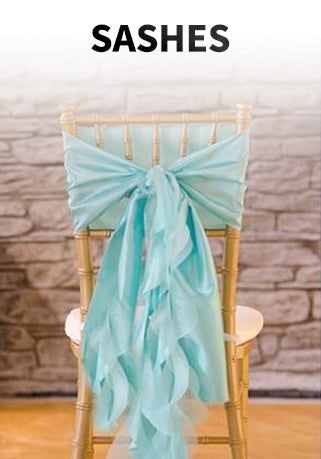 Astounding Wholesale Wedding Chair Covers Wedding Party Supply Lamtechconsult Wood Chair Design Ideas Lamtechconsultcom