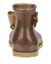Load image into Gallery viewer, Sugar Bow Rainboots by MINI MELISSA - Bunny Buddha