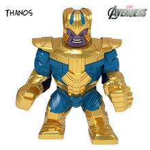 Load image into Gallery viewer, The Avengers Mega Assortment - Bunny Buddha