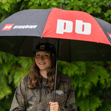 Pinkbike Umbrella