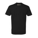 Limited Edition - Pinkbike Grim Donut T-Shirt