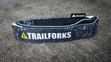 Trailforks Granite Frame Strap