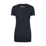Pinkbike Women's Rad T-Shirt