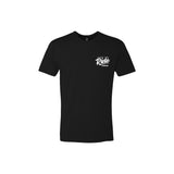 "Pinkbike ""Live to Ride"" T-Shirt"