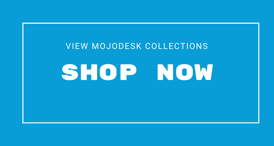 Shop MojoDesk