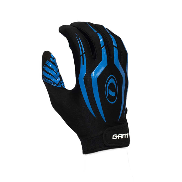 DB GRITT Batting Gloves