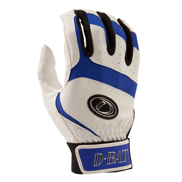 Pro Premier Batting Gloves