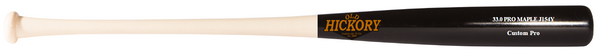 J154Y Youth Bat