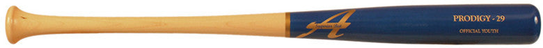 Prodigy Youth Bat