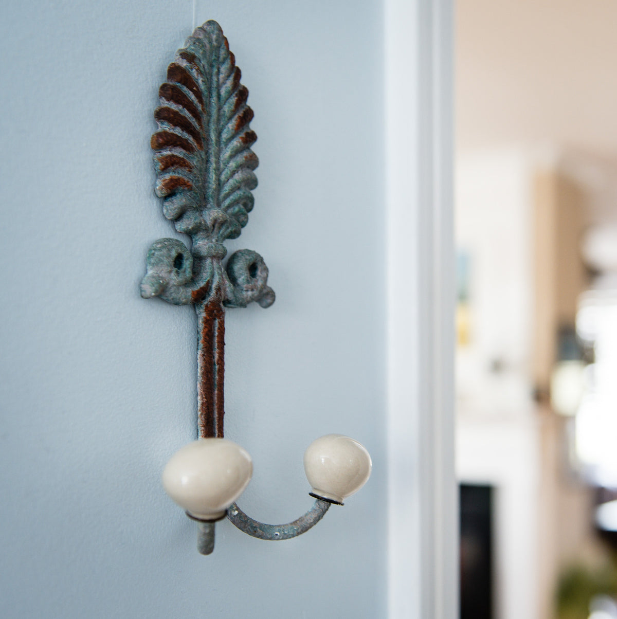 Bargain Basement - SALE! Knobs, Hooks & Napkin Rings