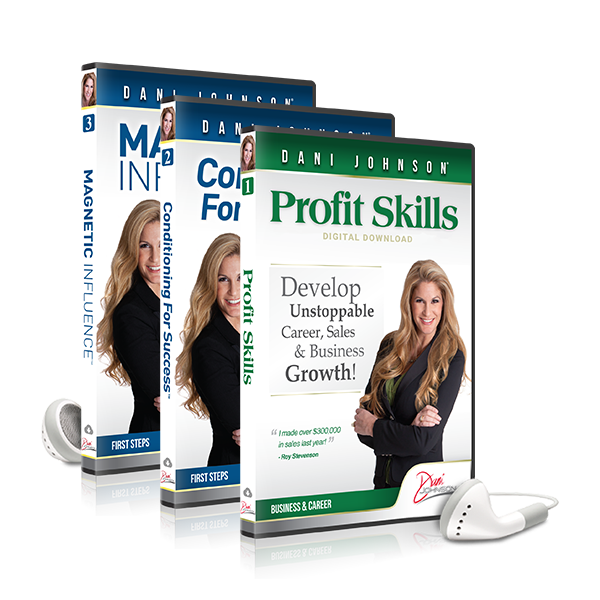 Unlimited Success Bundle