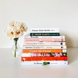 book gifts for bridesmaids