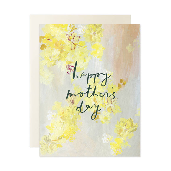 Happy Mother's Day Card | Our Heiday