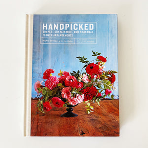 Handpicked by Ingrid Carozzi