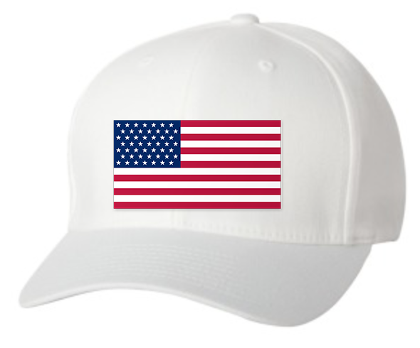 Classic Keep America Great Cap
