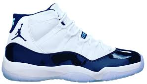 "Jordan Retro 11 ""Midnight Navy"" Preorder"