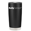 Kelly Connect