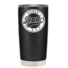 Super Dad 20 oz Tumbler