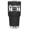 Baseball Mom 30 oz Tumbler