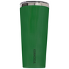 Corkcicle 24 oz Green Gloss Tumbler