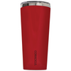 Corkcicle 24 oz Vampire Red Tumbler