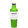 Corkcicle Green Gloss 16 oz Canteen