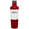 Corkcicle Vampire Red Gloss 25 oz Canteen