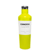 Corkcicle Yellow Gloss 16 oz Canteen