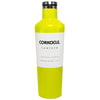 Corkcicle Yellow Gloss 25 oz Canteen