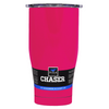ORCA 27 oz Hot Pink Chaser Tumbler