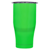 ORCA 27 oz Neon Green Chaser Tumbler