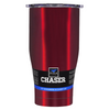 ORCA 27 oz Red Translucent Chaser Tumbler