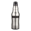 ORCA Rocket 12oz Can and Bottle Holder