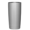 Crap, its Monday Again, Oh Wait, Im Retired 20 oz Tumbler Cup