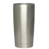 Nurse Life Pulse on Stainless 20 oz Tumbler