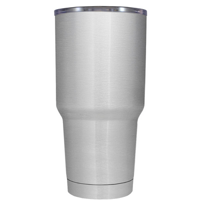 DAD Man Myth Legend 30 oz Tumbler Cup