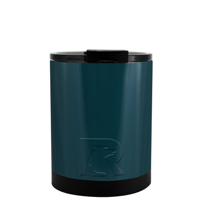 RTIC Blue Sea 12 oz Lowball Tumbler
