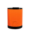 RTIC Bright Orange 12 oz Lowball Tumbler