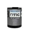 Custom RTIC 12 oz Oil Slick Create Your Own Tumbler